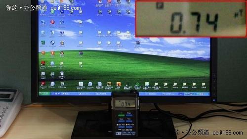 登陸器上不顯示服務器是什么意思_誅仙登陸器顯示不全_輻射最小的顯示器