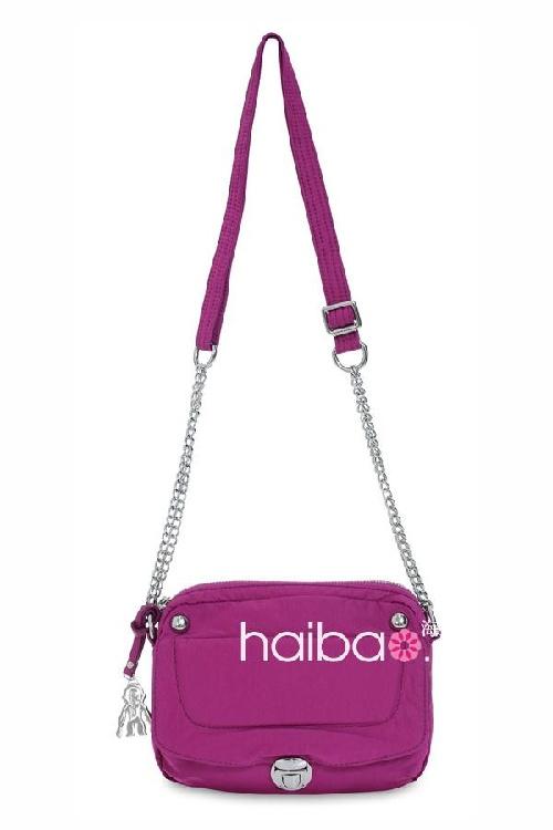 包包的情侣一样