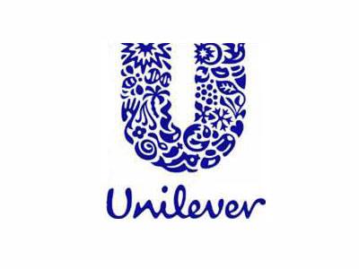 联合利华公司logo