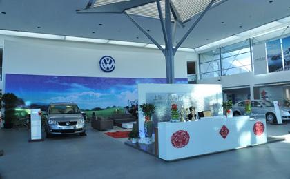 上海汽车11日晚间公告称,公司接到控股股东上海汽车工业总公司函