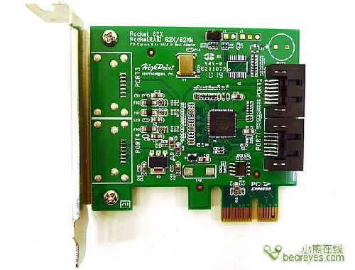 127387872 - 别惹小三:主流3TB容量硬盘横向测试