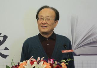 经济学家王连洲:部分经济专家的结论仍待论证