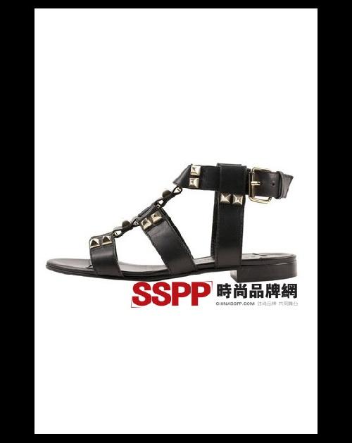 索尼亚 里基尔SoniaRykiel鞋履2011春夏系列