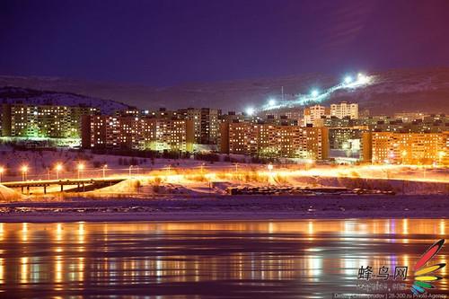 世界上最靠北的首都_世界上最靠北的首都是哪里 最北首都雷克雅未克