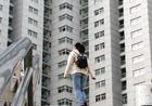 住建部,十五大部委的三百六十五天,政协,人大,两会,2011年