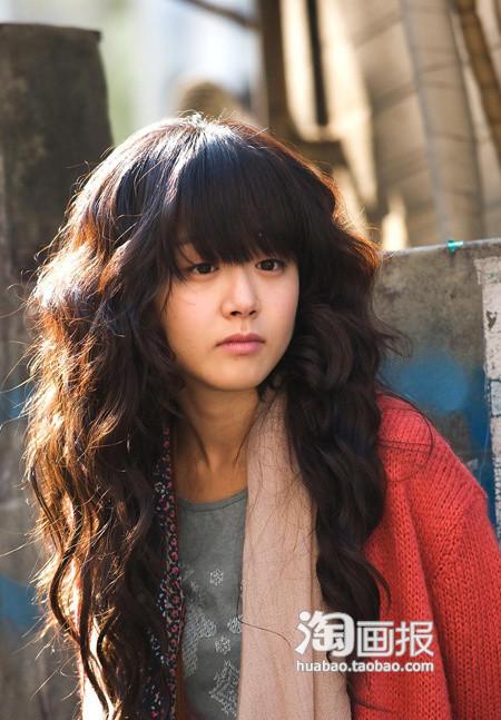 韩国第一小可爱-新闻频道-和讯网