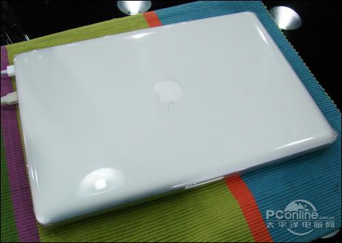 苹果香港_苹果 macbook pro 13(mc374zp/a)(香港)图片系列评测论坛报价网购实价
