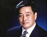 7. 刘永行,49亿美元