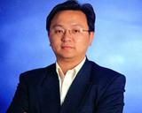 10. 王传福,42.5亿美元