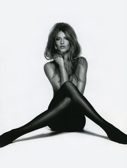 性感小说性感v性感恰当裸露大片领导女星欧美女图片
