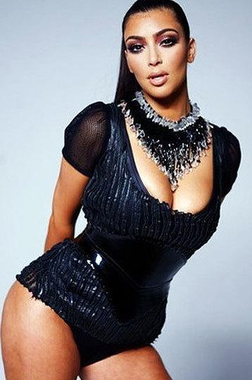高大丰满女人腿粗_6招预防乳房下垂做丰满女人组图乳房下垂乳