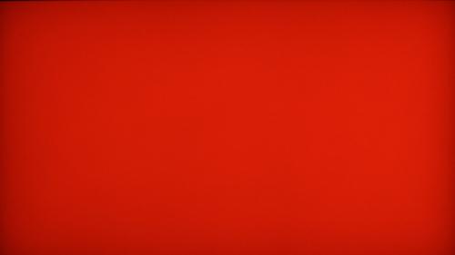 文本框素材 简约红色