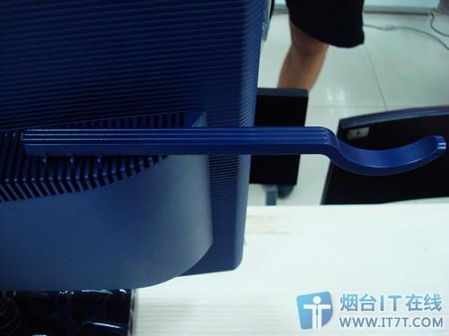 特色显示器让利促销 烟台aoc 941s热卖