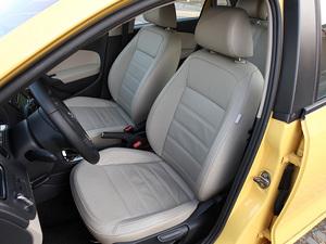 空间 适合 车型/大众POLO现车紧张 贷款购车享受零利率