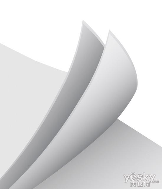 更多精彩相关文章推荐:   点击查看更多设计软件资讯>>   本文介绍如何用Illustrator   绘制一个三维日历图标,矢量风格,看起来非常简洁大方。图标做好以后我们可以把它应用于博客、网页或者印刷设计上。   我们主要使用Illustrator里的路径和3D工具来制作这个图标,用这个方法也可以表现出简单的翻页效果。   下图是完成后的效果图。