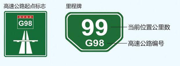 南海网记者也特意就这个问题询问了海南省交通运输厅.