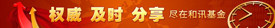 2012,基金,中报,重仓股,基金净值,基金排名