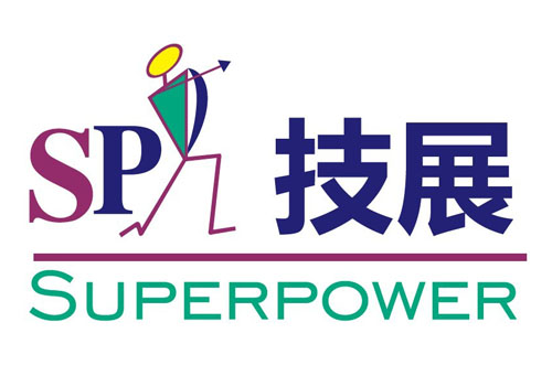 logo logo 标志 设计 矢量 矢量图 素材 图标 500_341