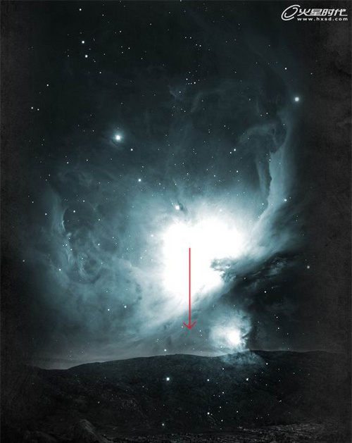未来战士!使用psv战士一幅世界电影海报战争上电影科幻排行榜图片