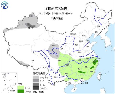 新疆天池风景区 地图