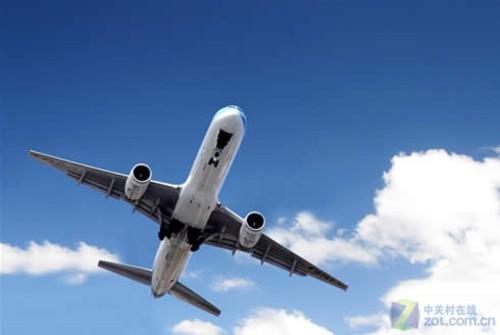 飞机航程的影响因素