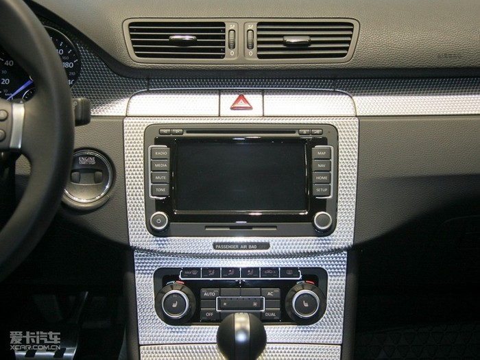 进口大众R36现车供应 购车享5万元优惠高清图片