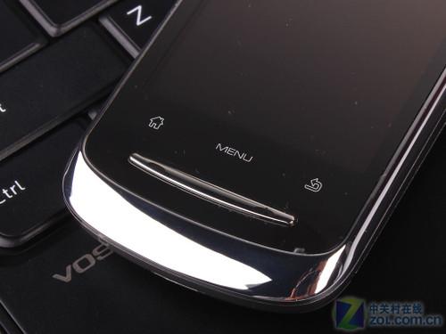 3D加速高性价比 中兴N600 到货仅820元