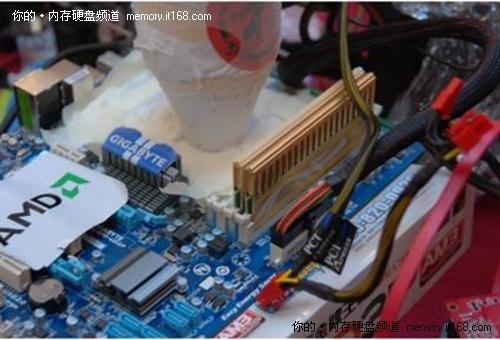 广州猎豹13年空调电路图