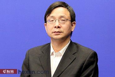 深圳挺浩投资管理有限公司董事长 康浩平
