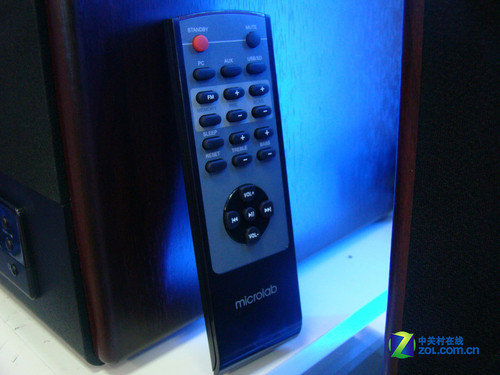 海龙电子城_古典与科技融合 麦博FC530U音箱598元-科技频道-和讯网