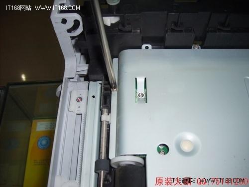 scx4521f打印机连接线