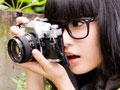 带上相机去旅行 7款拍摄能力出众长焦DC推荐