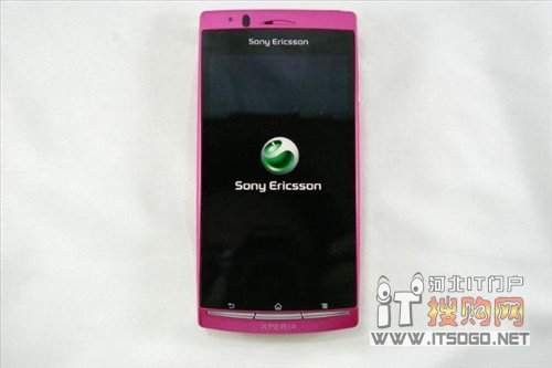 大屏才拉风 5款大屏幕高主频手机推荐-科技频