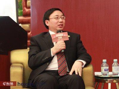 北京中期王骏