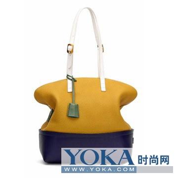 包尼龙包机车包晚宴包双肩包挎包手包旅行包