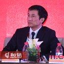 中国国际期货拟任董事长 王兵
