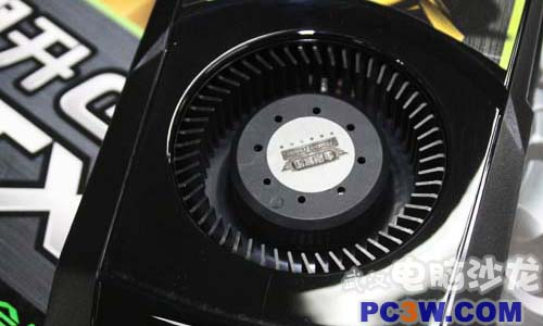 电路板 散热器 500_300