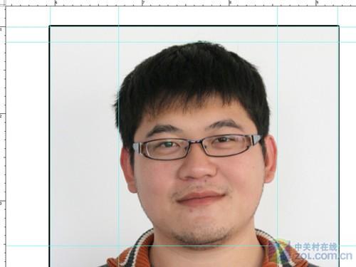 科技滚动 正文    四,原始照片人像尺寸规格:半身证件照尺寸:48毫米×