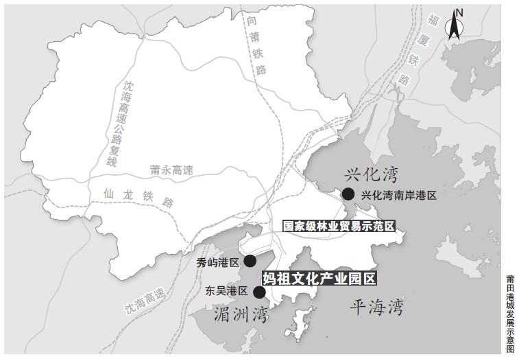 中国如意岛地图