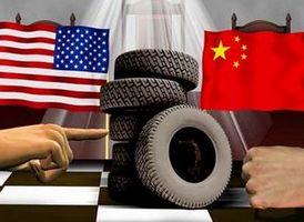 WTO裁定美国胜诉轮胎特保案