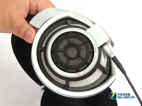 耳机发声单元结构