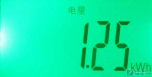 工薪族最优选 LG 1.5匹定频空调首测