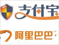 张宽海:支付宝内资化可维护国家金融信息安全