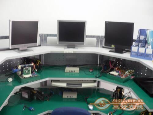 完美服务 华硕电脑东北区RMA正式落户沈阳