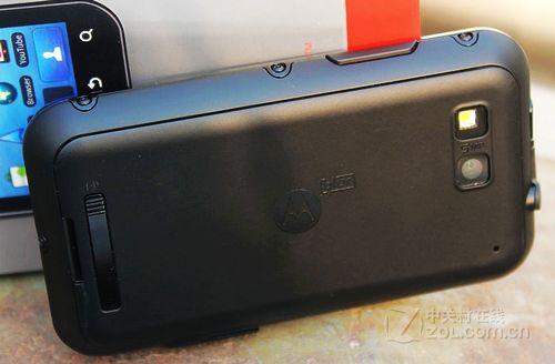 摩托羅拉me525 4.0系統_摩托羅拉525現在還能刷機嗎_摩托羅拉525+