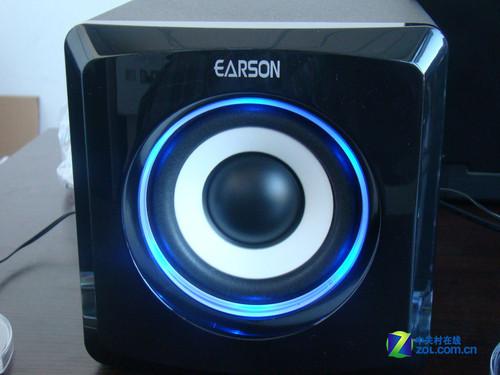 耳神ER2809 II版 音箱低音单元