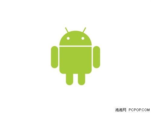 Google高管Vic Gundotra在Google I/O大会介绍Android系统成果 目前为止,Android设备的激活数目总量已经超过了1亿台,全球有36个OEM厂家、215个运行商以及45万名开发者正在为Android服务。Andriod已经拥有20万个应用升序,目前每天有40万台Android设备被激活,并且已经有45亿个应用程序被安装。