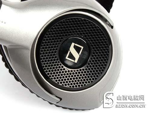 森海塞尔RS180无线耳机