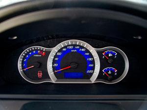 长安CX30轻松拥有购1.6L即享3000元补贴高清图片