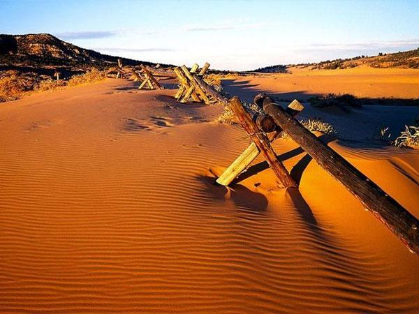 愤怒的地球 2012真的要来了